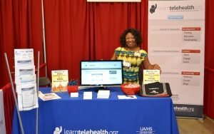 41st Annual Behavioral Health Institute Conference in Hot Springs, AR