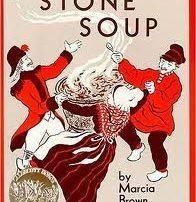 Telehealth Stone Soup