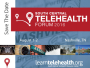 Big things planned for the 2016 South Central Telehealth Forum!