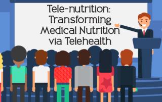 telenutrition-homepage-01