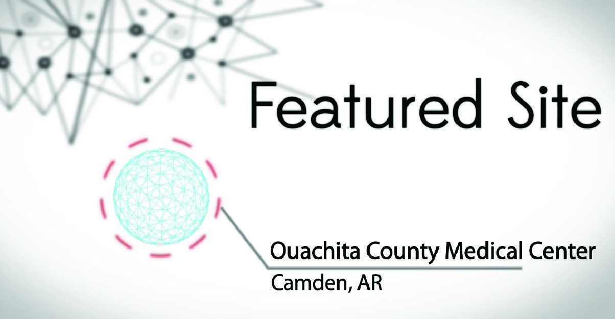 Featured Site Ouachita County-01