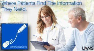 PatientsLearn_Ad