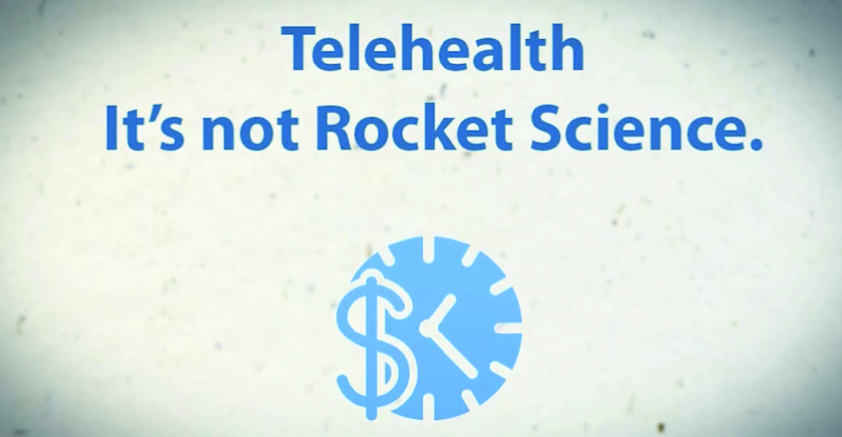 telehealth equipment LTH-01