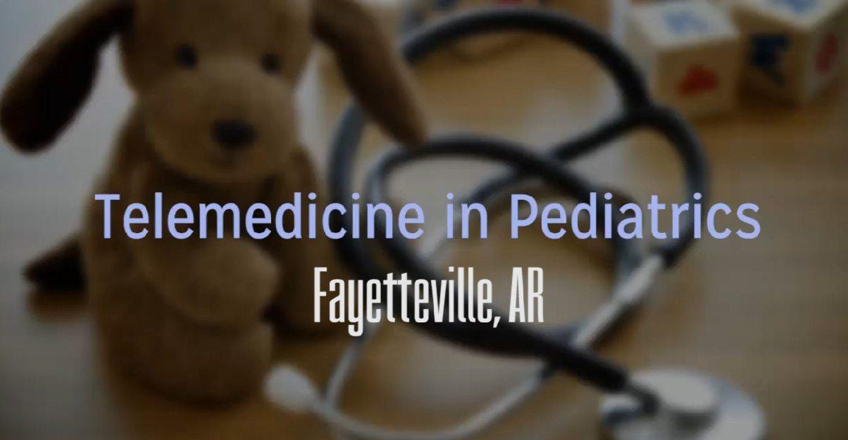 Fayetteville-01