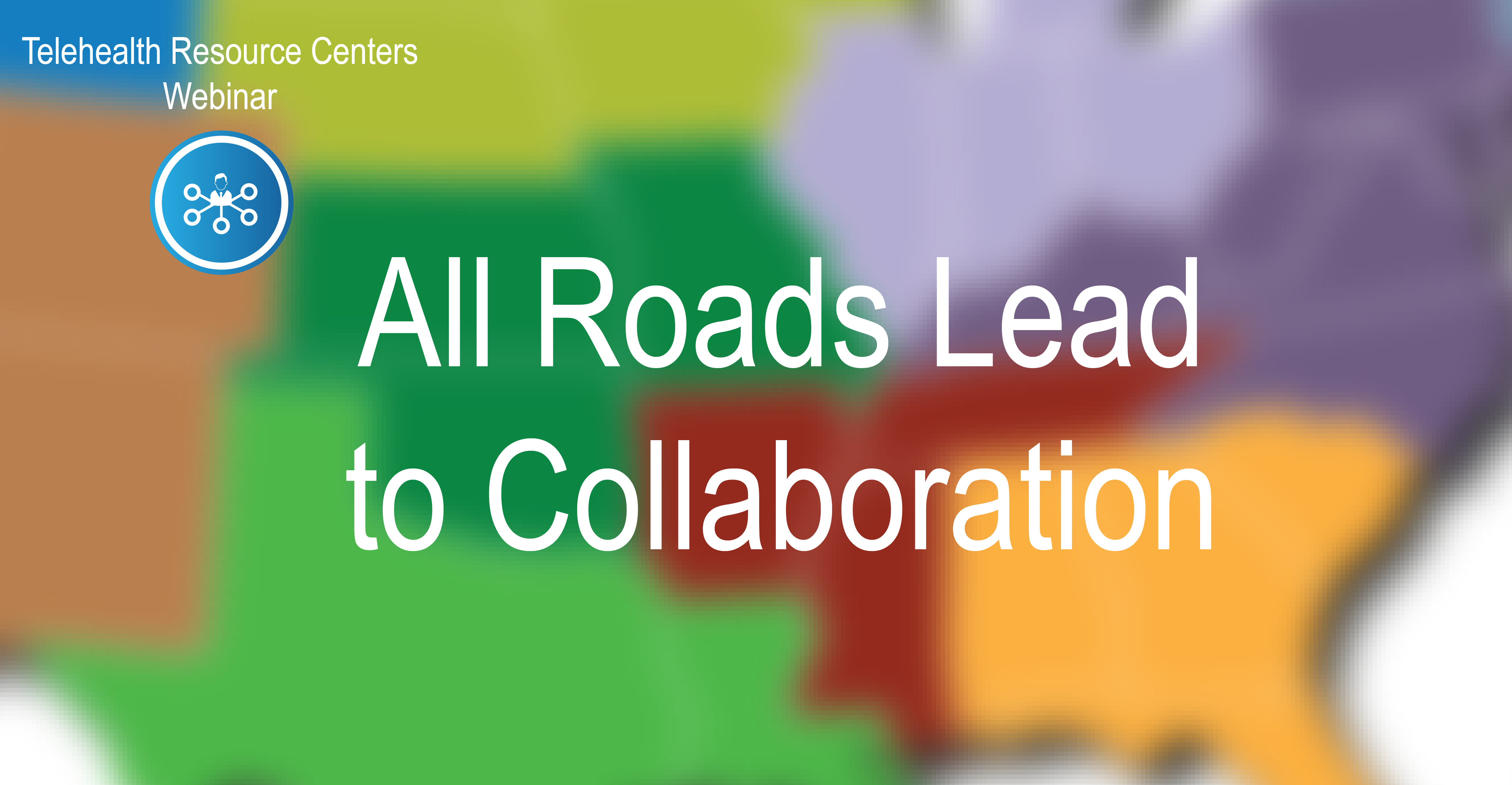 All Roads Lead to Collaboration-01
