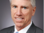 Spreading the Word About Telehealth in Mississippi – Chip Templeton, Advisory Council Guest Blogger