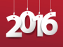 Health, Happiness and Best Telehealth Wishes for the New Year!