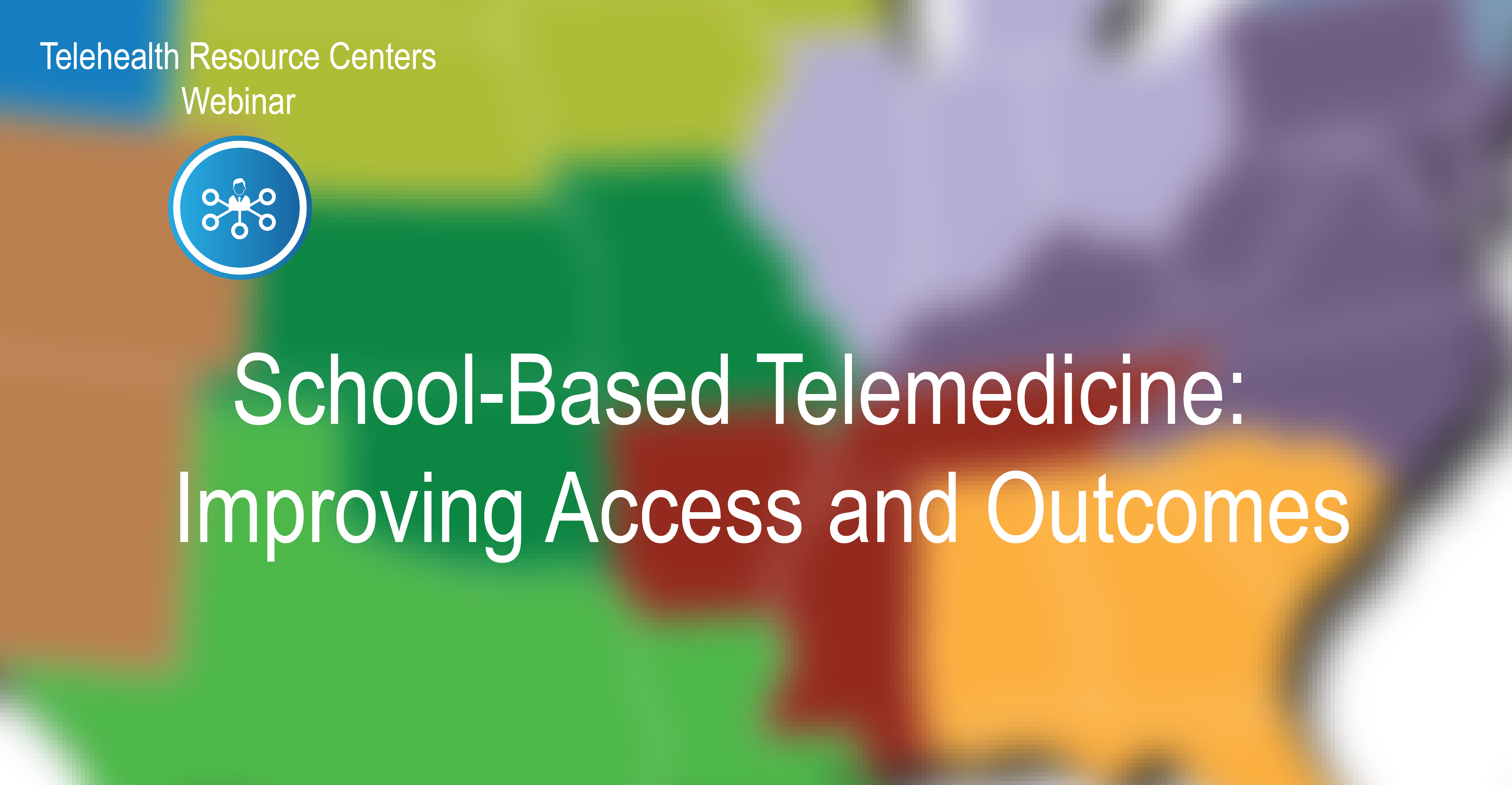 school based telehealth-01