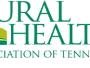 Rural Health Assn. of TN Newsletter