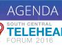 Agenda Released for #SCTF2016!
