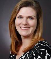 Dr. Sarah Rhoads