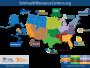 Telehealth Resource Centers Celebrate a Decade of Service