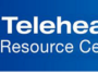 The National Telehealth Resource Center Webinar Series – Collective Expertise on Hot Topics in Telehealth