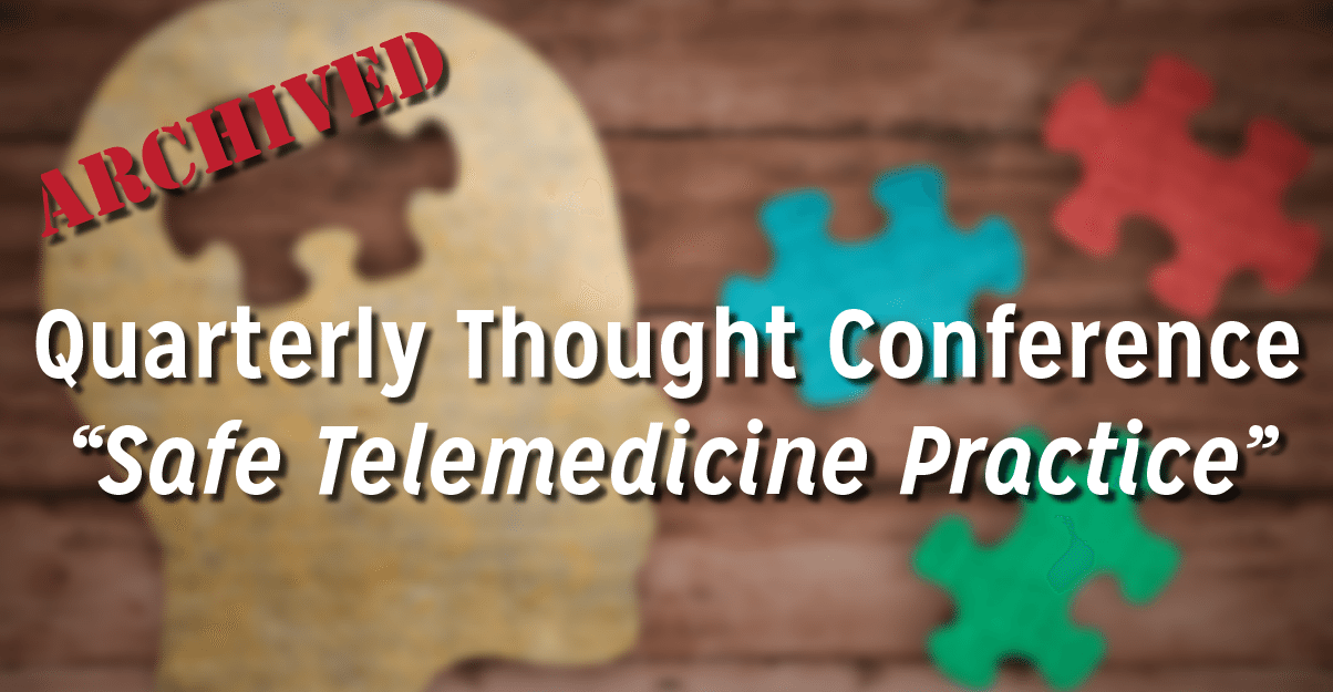 Safetelemedicinepracticevidsection-01