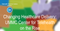 changing healthcare delivery vid section-01-01