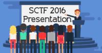 sctf-2016-presentations-01