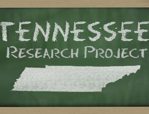 Tennessee Research Project Assesses Interest in Statewide Telehealth Communication and Collaboration Effort