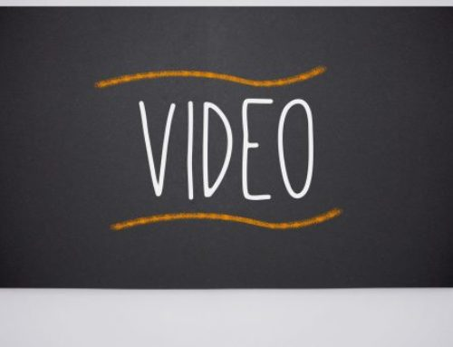 Free Video Resources to Increase Your Telehealth Knowledge – Anytime, Anywhere, Any Device