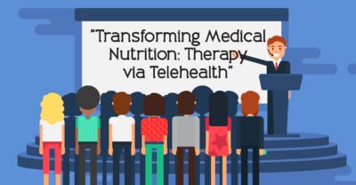 transforming-medical-01