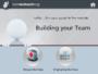 Free Course Module! Building Your Team – An Important Component of Program Development