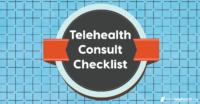 consult-checklist-video-page-01