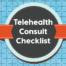 consult-checklist-video-page-01