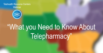 what-you-need-telepharm-video-page-01