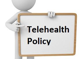 Telehealth Carl