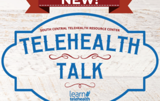 Telehealth Talk