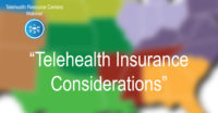 telehealth insurance video page-01