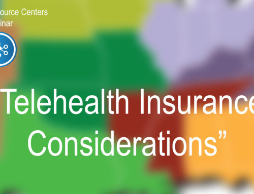 Telehealth Insurance Considerations