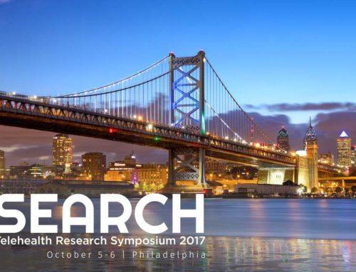 Call for Abstracts and Didactic Proposals – SEARCH2017 Fall Symposium
