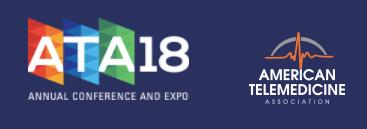 ATA 2018 Logo