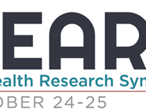 Check out these SEARCH2018 Featured Presentations