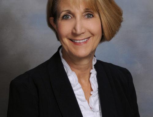 SCTRC Advisory Board Member Receives Designation as Academy Edge Runner