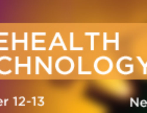 Hands-On Technology Demos are the Focus of New Orleans Telehealth Technology Summit