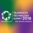 Telehealth Technology Summit 2018