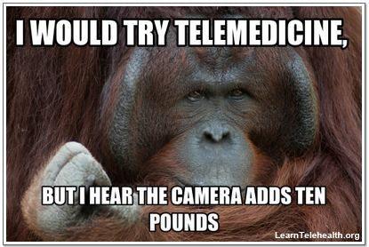 telepounds