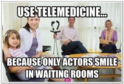 telewaiting (2)