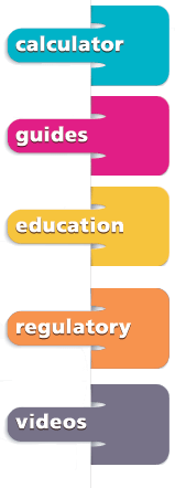 Resource Bookmarks