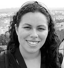 Natalia Martinez-Paz