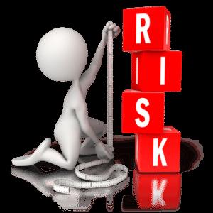 risk_measurement_400_clr_5483