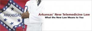 ArkansasTelemedicineAct_banner