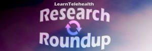 TH_researchroundup_blogTopBar