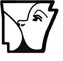 AR Breastfeeding Coalition logo