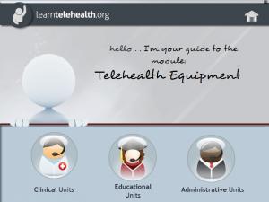 TelehealthTechnology