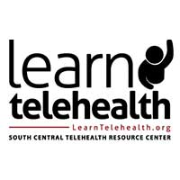 South Central Telehealth Resource Center