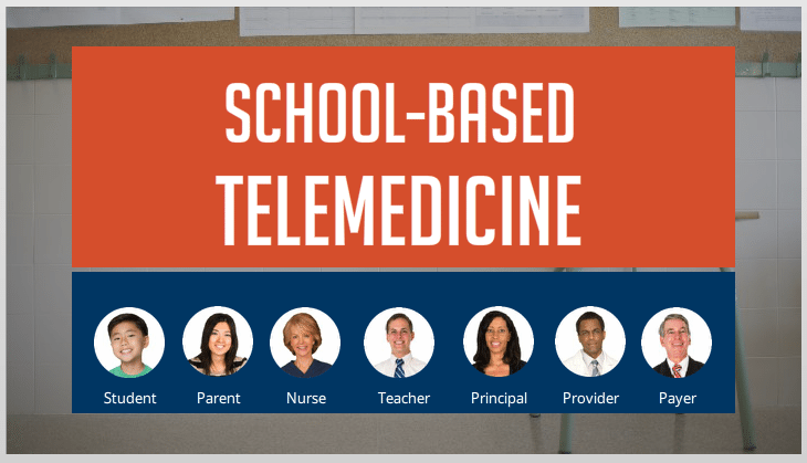 IntroductionToTelehealth