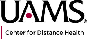 UAMS Center for Distance Health
