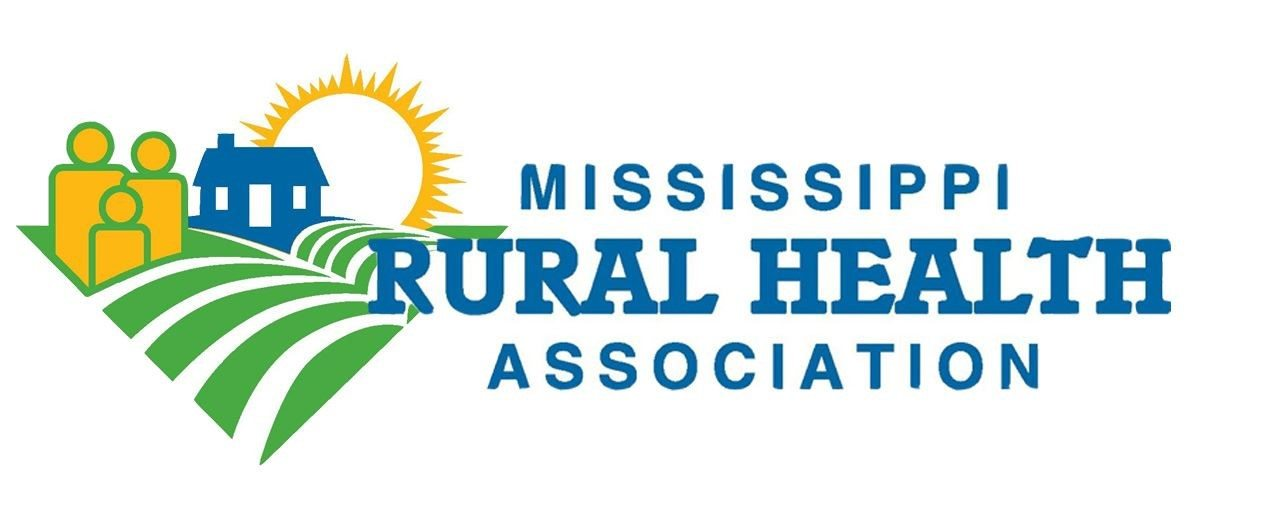 MS Rural Health